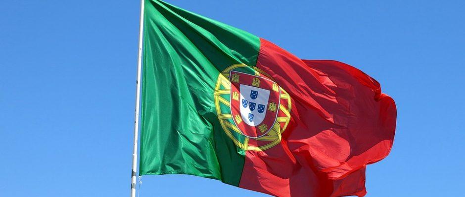 skattesystemet i Portugal